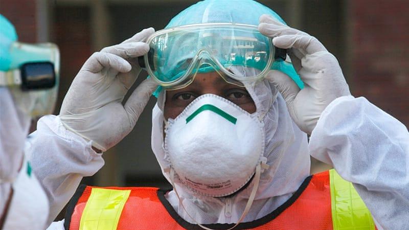 Coronavirus: 1 milliard 450 millions FCfa mobilisés contre la maladie
