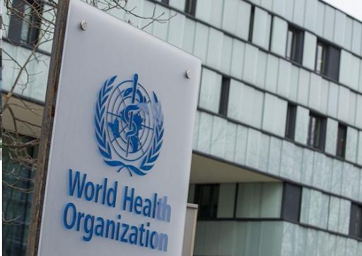 Coronavirus: L'Oms promet de soutenir le Sénégal