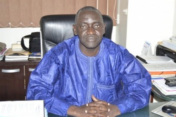 RAPPORT OFNAC - L'ex-Dg de l'Aser,  Antou Guèye Samba rattrapé par les 60 milliards du marché de Myna Distribution
