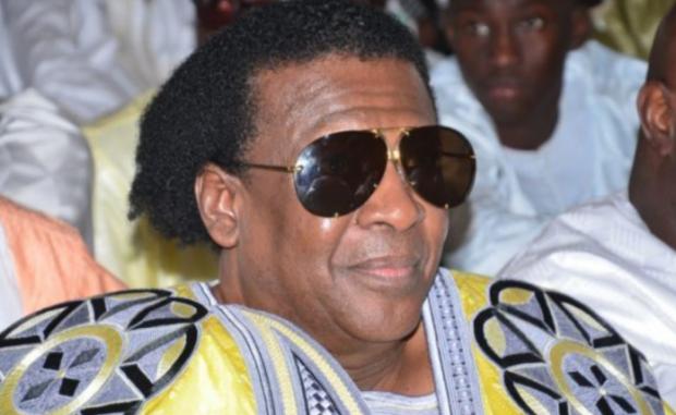 Décédé hier sur la route de Porokhane : Abdourahmane Fall Tilala inhumé ce jeudi à Touba