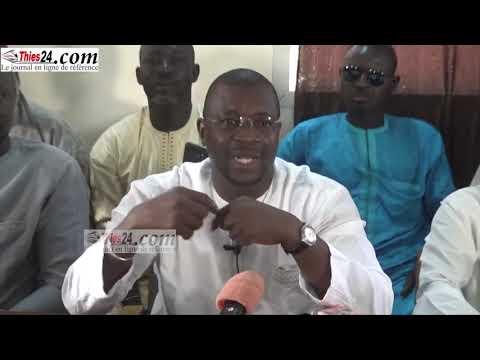 Prédation foncière : le maire de Darou Khoudoss se défend et accuse