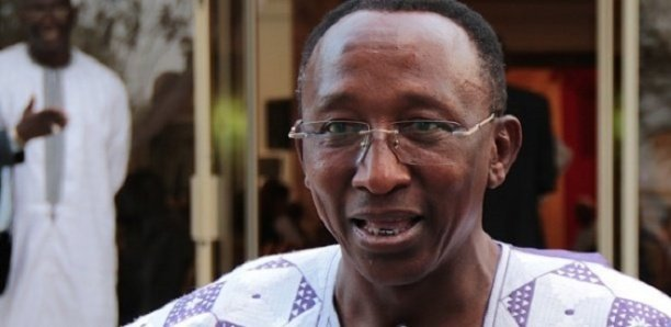 Coronavirus - Brigade de Recherches: Mbaye Pèkh promet et...jure de ne plus parler de ce virus mortel