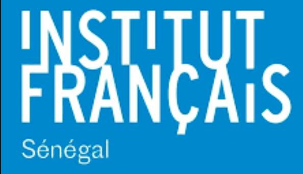 Coronavirus : l'Institut français à Dakar suspend ses cours et reporte ses examens prévus pour ce mois de mars