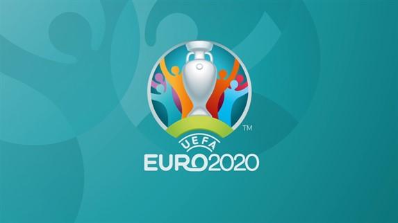 Coronavirus - L'Euro 2020 reporté d'un an: La Ligue des champions et la Ligue Europa suspendues