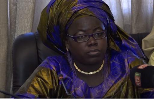 Crainte d'une pénurie de denrées alimentaires: Le ministre du Commerce rassure pour le court terme et les boulangers craignent le virus dans le pain