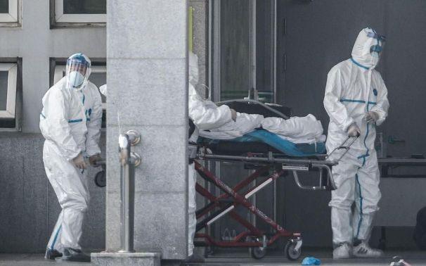 Coronavirus : « 136 équipes européennes travaillent sur un vaccin »