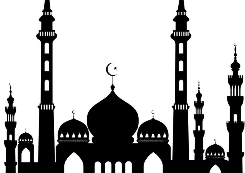 Comment un événement de mosquée a propagé le Covid-19 ?