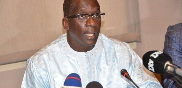 Coronavirus - Ziguinchor : Le cas positif détecté, confirmé par Abdoulaye Diouf Sarr