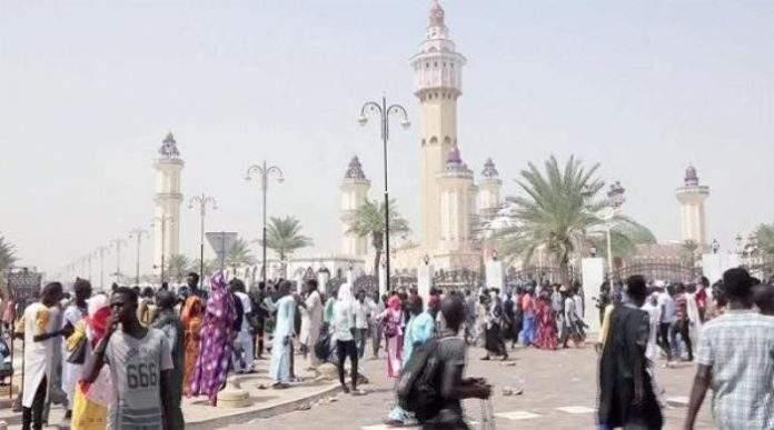 Mariages, baptêmes, courses d'ânes à Touba: Une dizaine de déviants menottés