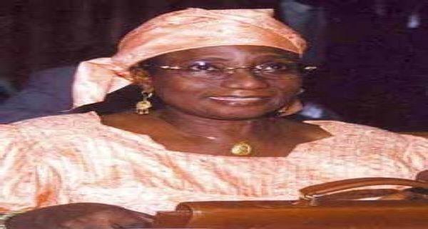 Coronavirus: Le Président Macky Sall va recevoir les anciens Premiers ministres