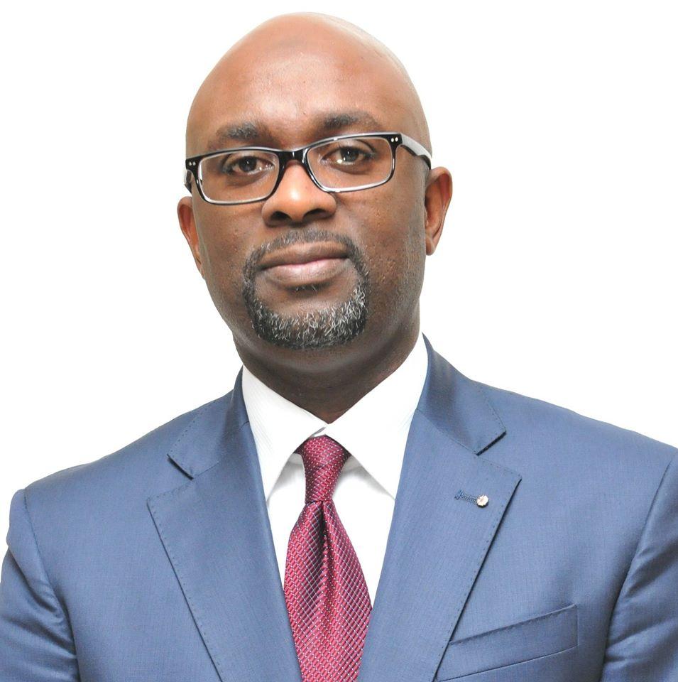CORONAVIRUS : Cheikh Ahmed Tidiane Bâ, directeur du CDC contribue pour 100 millions FCfa à la lutte