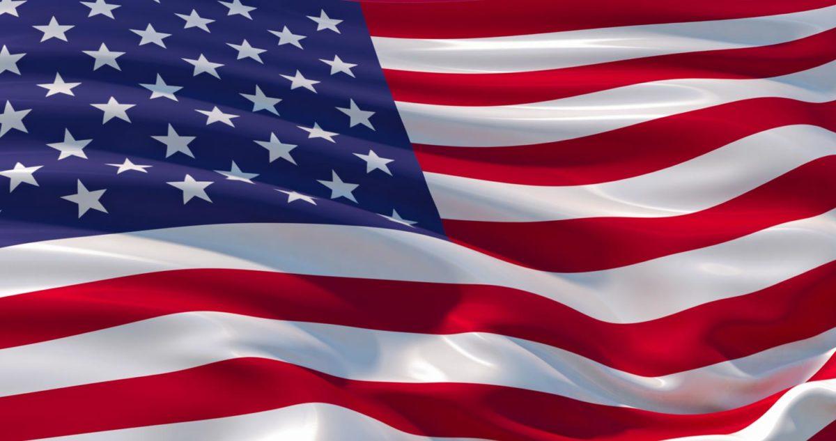 Réponse au COVID -19: Les États-Unis contribuent à la lutte au Sénégal