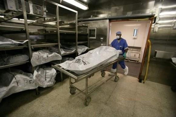 Dégâts collatéraux du coronavirus-  Italie : Un Sénégalais de 25 ans se donne la mort