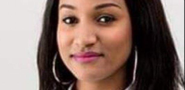 """Hiba Thiam : Les interpellés soutiennent que la jeune fille serait  """"morte d'overdose"""""""