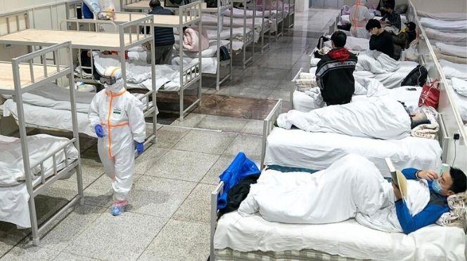 New York: Un Sénégalais d'une soixantaine d'années meurt du coronavirus