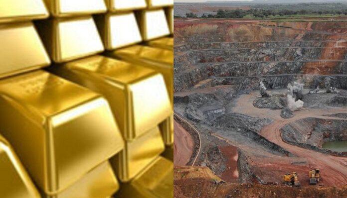 Exploitation de l'or de Sabodala: Teranga Gold traînée devant la Procureur