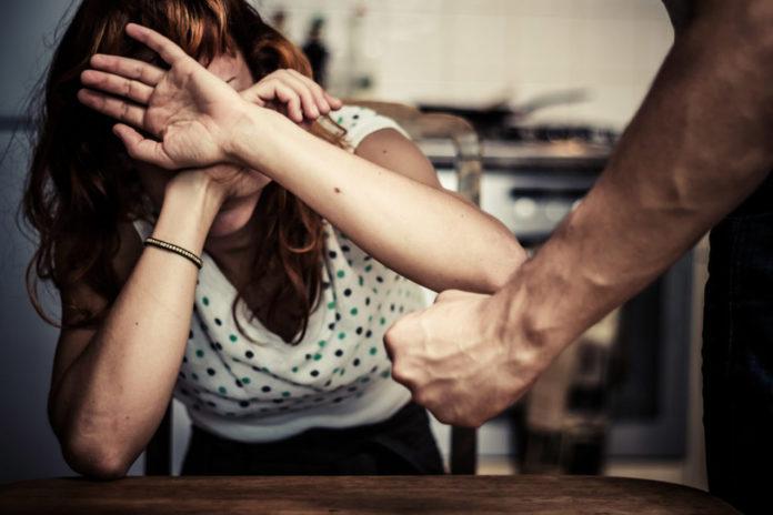 Covid-19 et confinement: L'ONU s'inquiète des violences conjugales