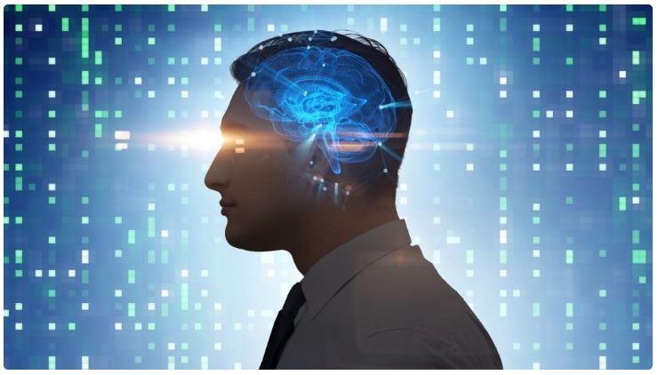 Comment le cerveau fait-il le tri entre toutes les informations que nous enregistrons chaque jour ?