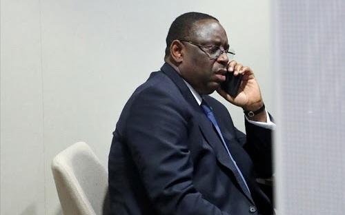 Inévitable ! Macky doit confiner Dakar, Touba, Pikine, Guédiawaye