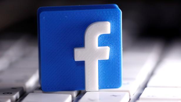 Désinformation: une étude pointe de nouvelles failles chez Facebook