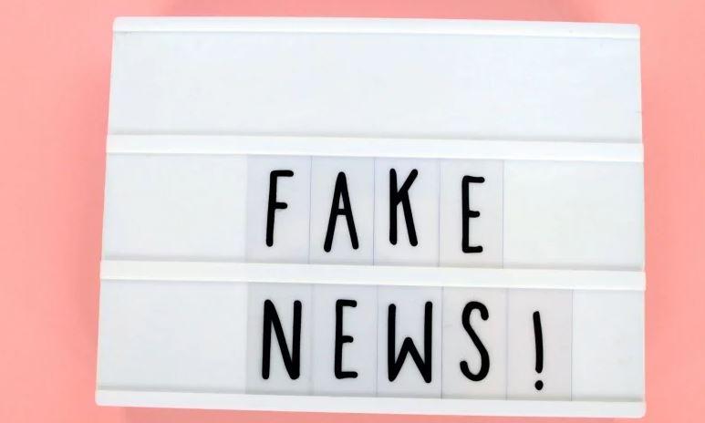 Les fake news sur le Coronavirus qu'il ne faut pas croire