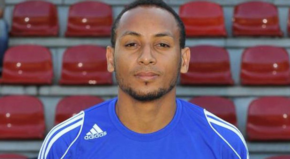 Ce joueur de football déclaré mort a été retrouvé en Allemagne, bel et bien vivant