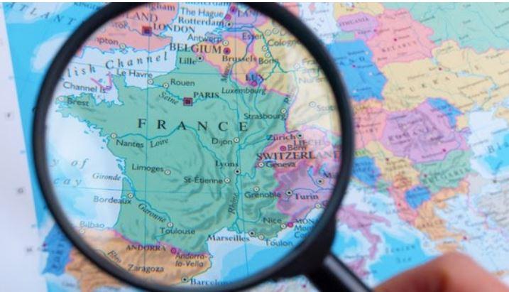 Déconfinement : des chercheurs prévoient très sérieusement une deuxième vague du virus en France