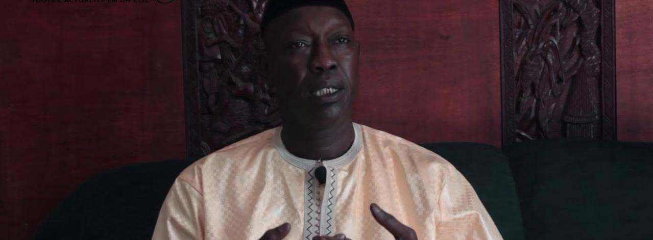 Covid-19 / Le jour d'après: Le nouveau Logiciel Africain