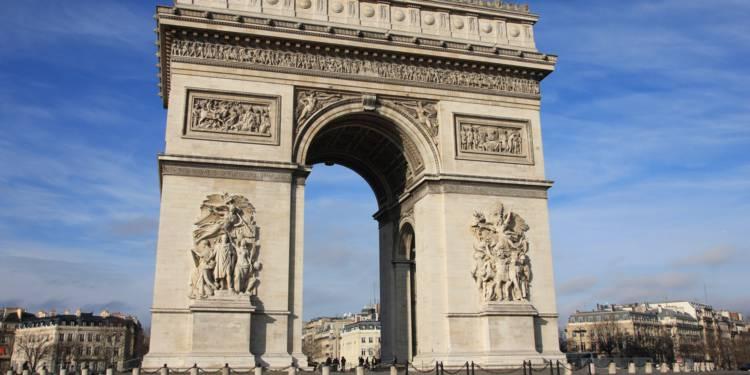 """""""Non, la France ne va pas s'écrouler sous la dette publique"""""""