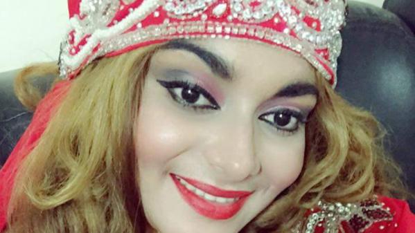 Divorce - La jet-setteuse Thioro Balbaki claque la porte et tourne le dos à son mari, « tassatina sèyeum »