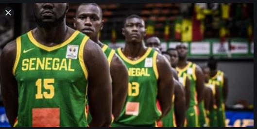 """Basket / Lettre d'un indigné par la suspension de Tandian à la Fédé: """"Vous êtes tombés bas"""""""