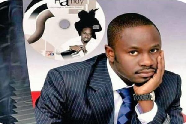 La culture, présumée parent pauvre de la vision du gouvernement: Baba Hamdy « secoue » le Président Macky Sall