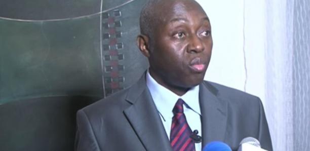 Mamadou Lamine Diallo,Tekki: « Le Coronavirus met à nu le mensonge d'Etat sur le million de tonnes de riz produit au Sénégal »