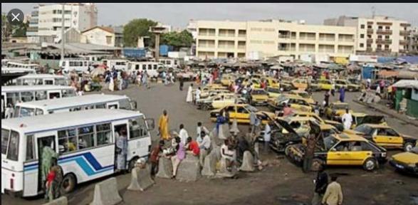 Transport routier: La réouverture des gares effective, ce mercredi