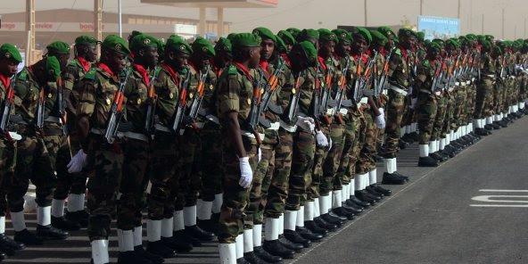 Défense au Niger : Ce que contient l'audit du ministère de la Défense