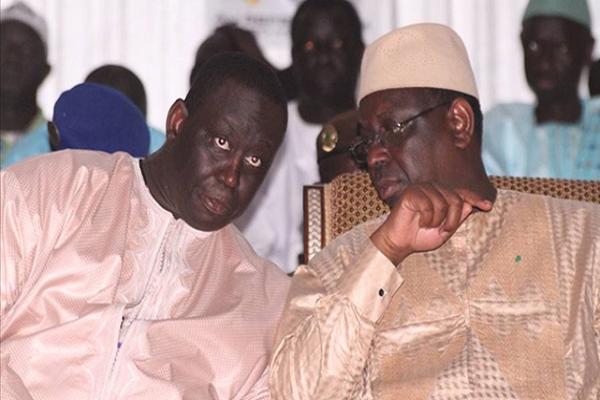 Rumeur d'une entrevue Macky Sall-Aliou Sall: Leral bien informé du dernier jour où le président a rencontre son frère…