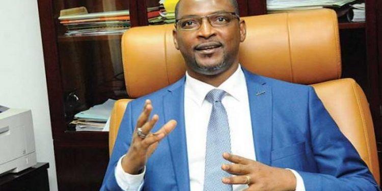 Un agent des Domaines falsifiait la signature de Mame Boye Diao, pour vendre des terrains