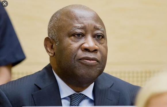 Mise en liberté de Gbagbo et Blé Goudé: La CPI modifie les conditions