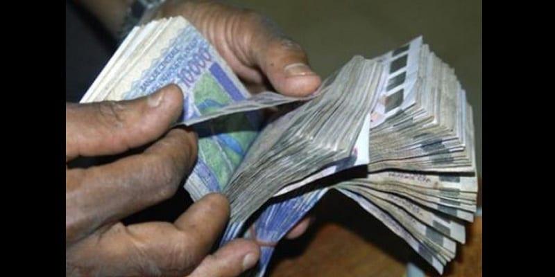 Un talibé vole 34 millions FCfa à son marabout