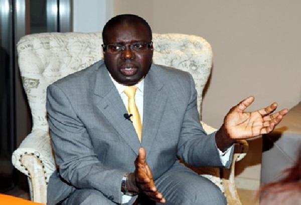 Alerte d'Horizon Sans Frontières: une expulsion déguisée en cours pour 8 Sénégalais établis aux Etats-Unis