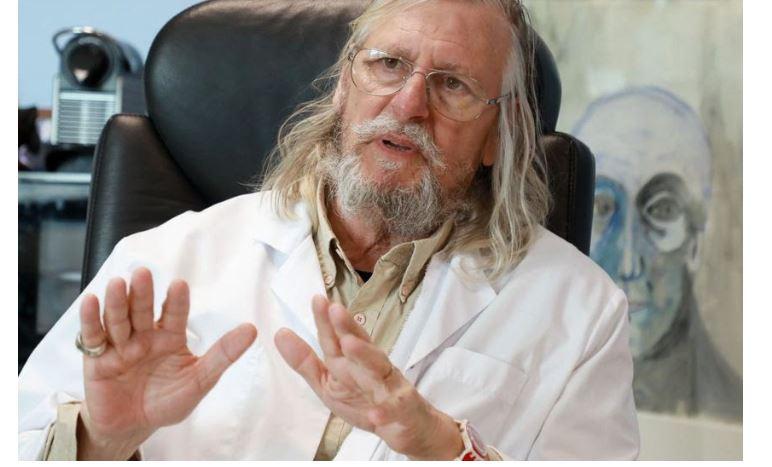 Didier Raoult avait-il raison sur la CHLOROQUINE ?