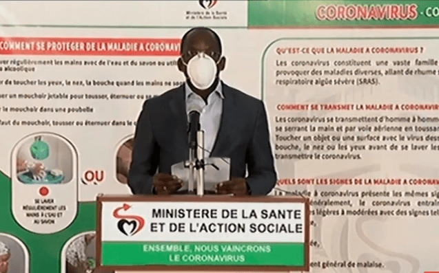 Audit de Abdoulaye Diouf Sarr proposé: Mouhamed Samb du CCL freine l'ardeur d'Aïda Mbodj