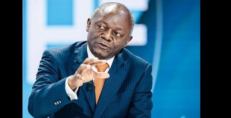 La Belgique doit s'excuser pour son passé colonial, selon le premier maire noir du pays