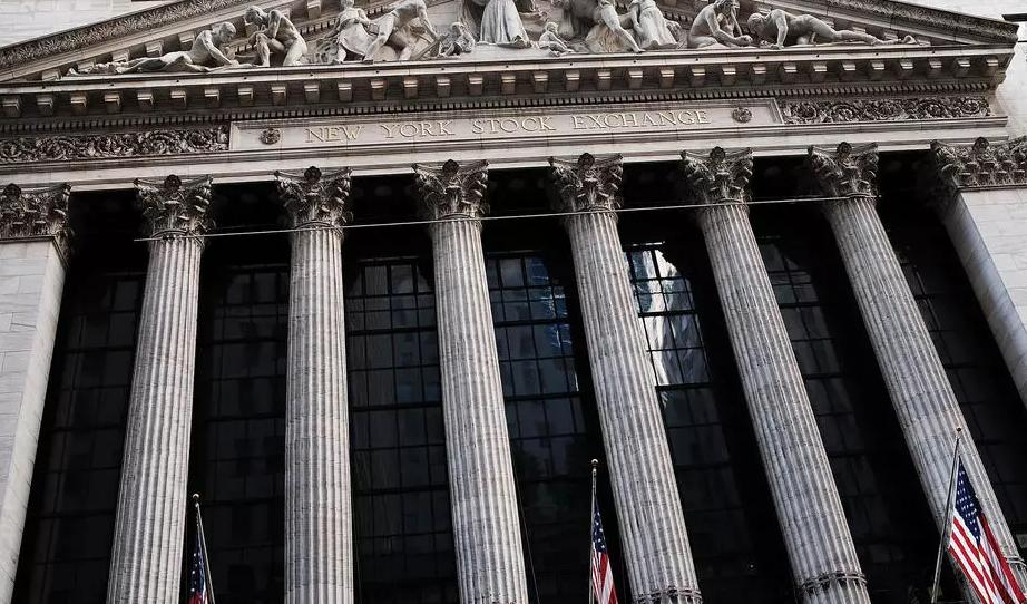 Pourquoi les banques américaines dédiées à la clientèle noire cartonnent à la bourse