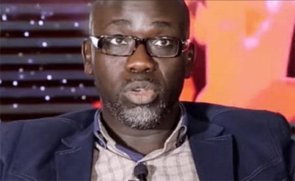 Affaire Cheikh Yérim Seck: Le journaliste arrêté et déféré au parquet