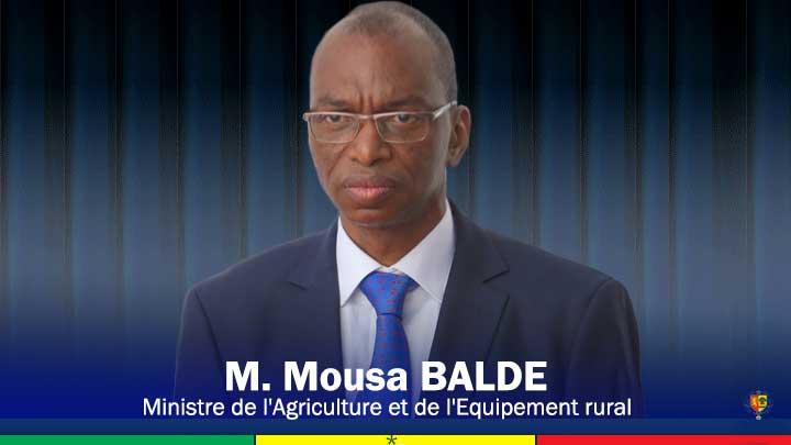 Lettre ouverte aux représentants du Syndicat national des Travailleurs et Techniciens de l'Agriculture