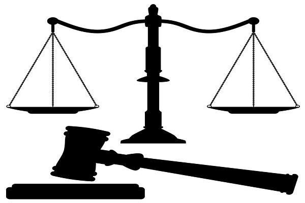 Gambie : Abubacarr Tambadou, le  ministre de la Justice quitte son poste, pour rejoindre les Nations-Unies