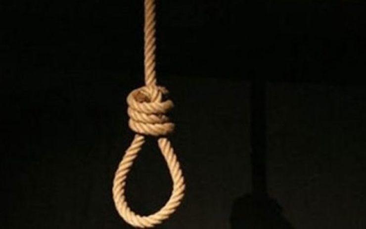 Linguère - Une élève de 6e se donne la mort par pendaison