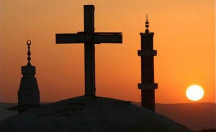 Cohabitation religieuse au Sénégal: Ces cas plus dangereux que la Covid -19