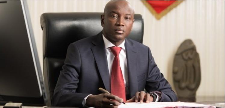 Aly Ngouille Ndiaye: « Nous allons continuer la surveillance au niveau des grands rassemblements…»